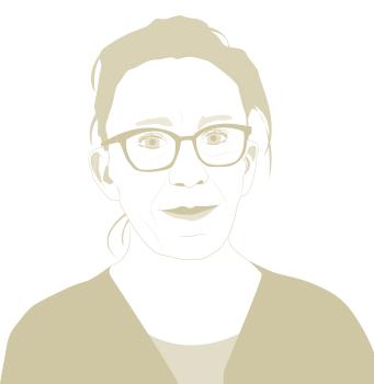 Elisabeth Grabner