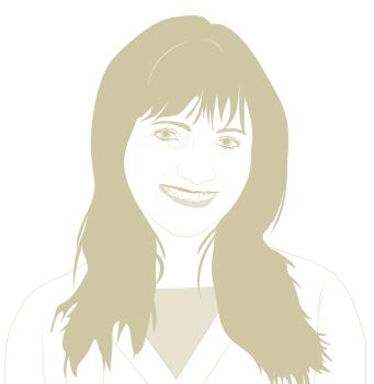 Emelie  Ankerl
