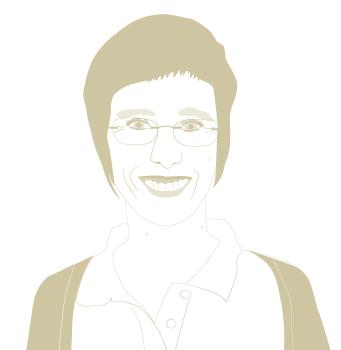 Mag. pharm. Julia Kornfeind