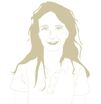 Manuela Strasser