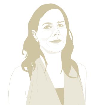 Mag. pharm. Sabine Rieder