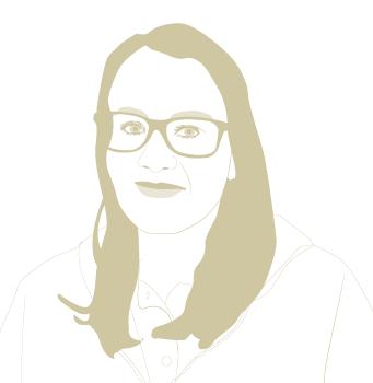 Sarah Höllich