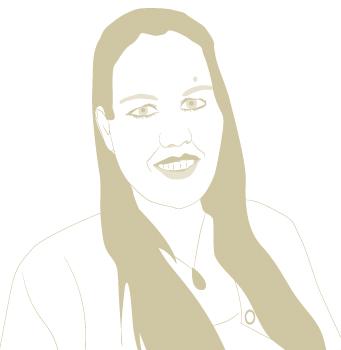 Stefanie Joksch