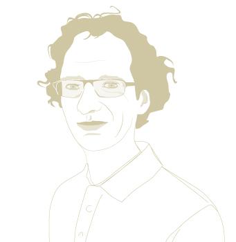 Mag. pharm. Alexander Bönsch