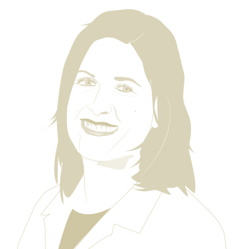 Claudia Inzinger