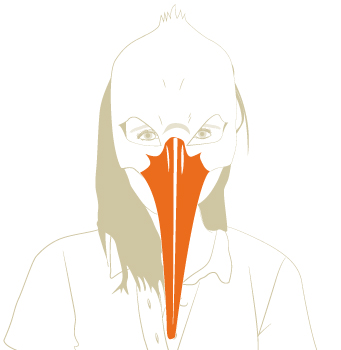 Katrin Gross